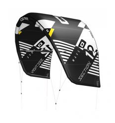 Core Section 3 LW Kite