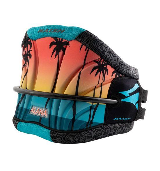 Naish Alana 2020 harness