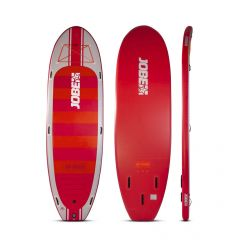 Jobe Supersized 15'0 2020 Inflatable SUP