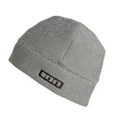 ION Wooly Beanie 2020