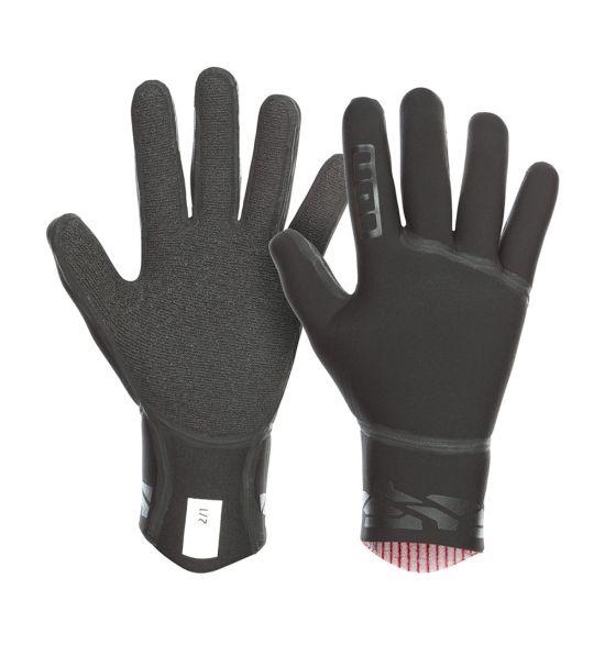 ION Neo Gloves 2/1 2020