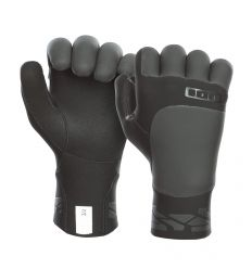 ION Claw Gloves 3/2 2020