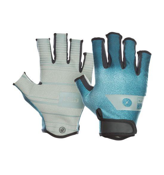 ION Amara Gloves Half Finger 2020