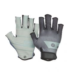 ION Amara Gloves Half Finger 2020