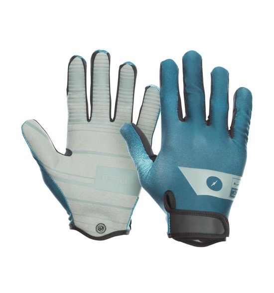 ION Amara Gloves Full Finger 2020