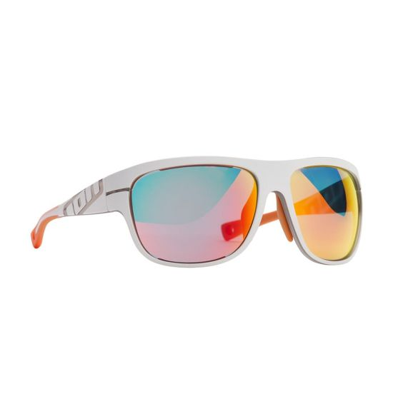 ION Hype Zeiss Sunglasses