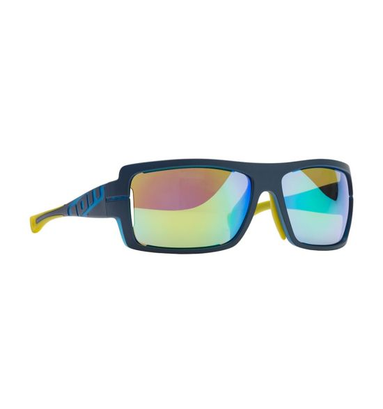 ION Ray Zeiss Sunglasses