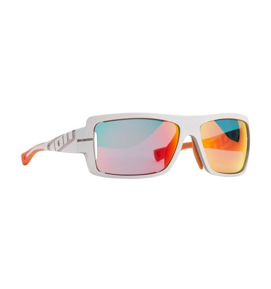 ION Ray Zeiss Sunglasses set