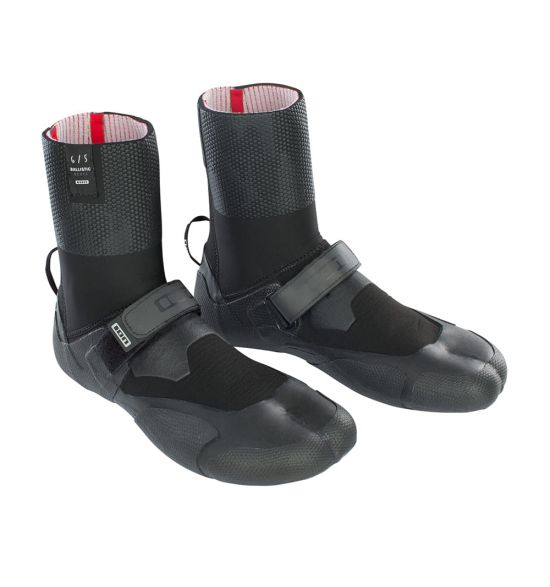 ION Ballistic Boots 6/5 IS 2020