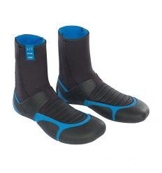 ION Plasma Boots 6/5 NS 2020