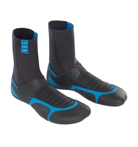 ION Plasma Boots 3/2 NS 2020