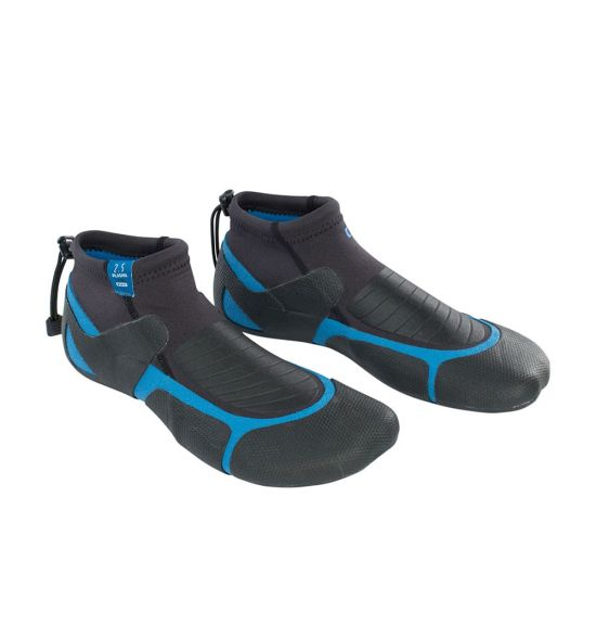 ION Plasma Shoes 2.5 NS 2020