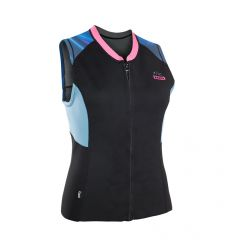 ION Neo Zip Top SS Women