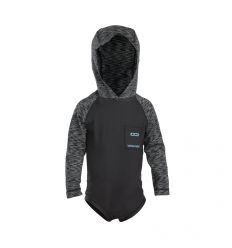 ION Toddler Rashguard LS Hood