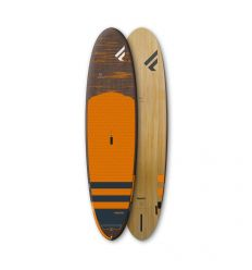 "Fanatic Fly Eco 9'6"" 2020 SUP"