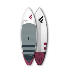 "Fanatic ProWave LTD 8'9"" 2020 SUP"