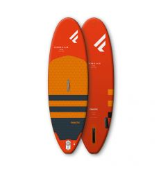 "Fanatic Ripper Air 7'10"" 2020 Inflatable SUP"