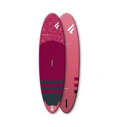 "Fanatic Diamond Air 10'4"" 2020 Inflatable SUP"