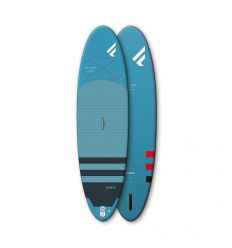 "Fanatic Fly Air 10'8"" 2020 Inflatable SUP"