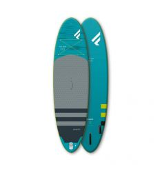 "Fanatic Fly Air Premium 9'8"" 2020 Inflatable SUP"