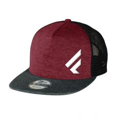 Fanatic New Era Net Cap