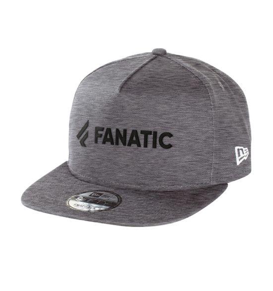 Fanatic Cap