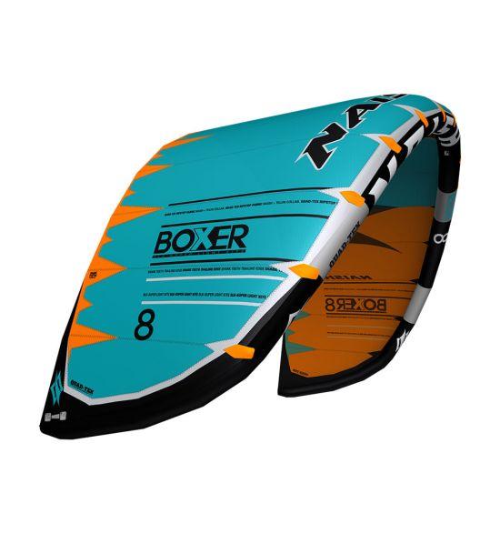 Naish Boxer 2019/2020 kite