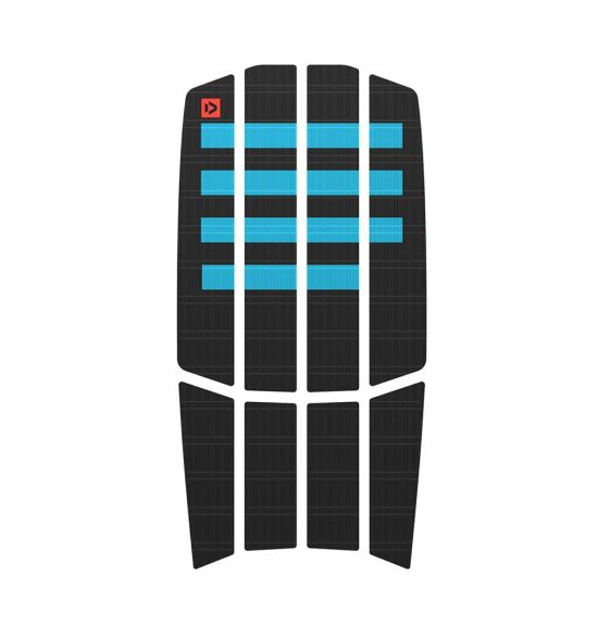 Duotone Traction Pad Team - Front 2020