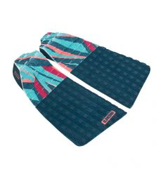 ION Surfboard Pads Muse 2pcs