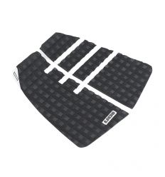 ION Surfboard Pads Stripe 2pcs