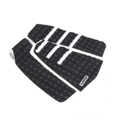 ION Surfboard Pads Stripe 3pcs