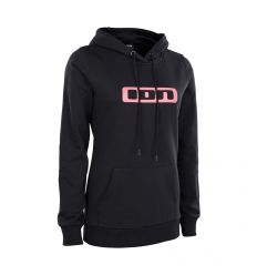 ION Hoody Logo Women