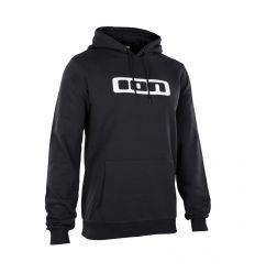 ION Hoody Logo