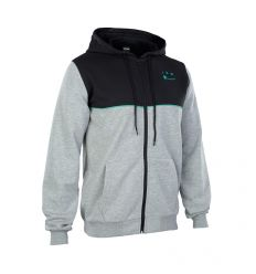 ION Zip Hoody 7Palms